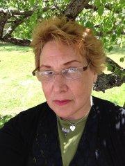 Donna Marchesano